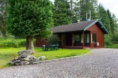 Villa 1406534 per 6 persone in Crianlarich