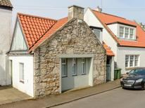 Maison de vacances 1406542 pour 8 personnes , Gullane