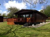 Ferienwohnung 1406544 für 2 Personen in Creebridge
