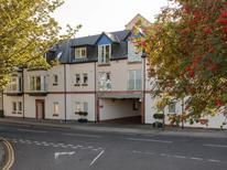 Semesterlägenhet 1406571 för 4 personer i North Berwick