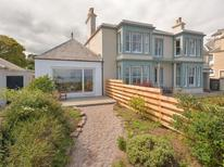 Holiday apartment 1406572 for 8 persons in North Berwick