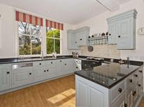 Holiday home 1406573 for 10 persons in North Berwick