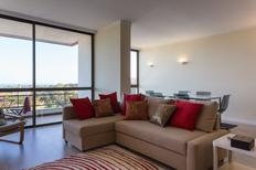 Appartement 1406596 voor 4 personen in Cascais