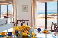 Appartement 1406598 voor 4 personen in Cascais