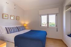 Appartement 1406608 voor 4 personen in Cascais