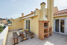 Ferienwohnung 1406610 für 8 Personen in Estoril