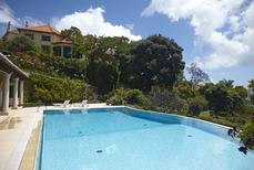 Holiday home 1406614 for 17 persons in Funchal
