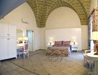 Holiday apartment 1406677 for 6 persons in Gallipoli