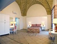 Appartement 1406677 voor 6 personen in Gallipoli