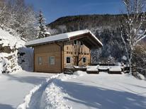 Casa de vacaciones 1406698 para 4 personas en Bad Vigaun