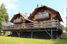 Holiday home 1406710 for 6 persons in Arriach