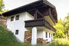 Holiday home 1406712 for 4 persons in Bad Kleinkirchheim