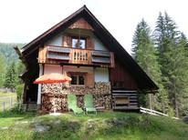 Holiday home 1406713 for 6 persons in Bad Kleinkirchheim