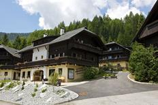 Holiday home 1406714 for 6 persons in Bad Kleinkirchheim