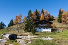 Vakantiehuis 1406724 voor 8 personen in Kleblach Lind
