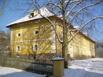 Holiday home 1406733 for 5 persons in Pischeldorf
