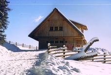 Ferienhaus 1406737 für 6 Personen in Preitenegg