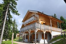 Holiday home 1406743 for 8 persons in Koralmdorf