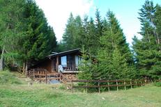 Holiday home 1406744 for 8 persons in Kanzelhöhe