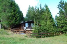 Casa de vacaciones 1406744 para 8 personas en Kanzelhöhe