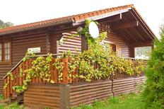 Holiday home 1406751 for 6 persons in Marbach an der Donau