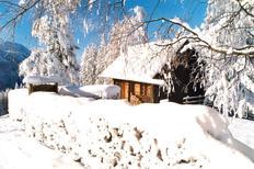 Casa de vacaciones 1406755 para 5 personas en Neukirchen