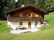 Vakantiehuis 1406759 voor 10 personen in Dölsach