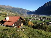 Holiday home 1406767 for 12 persons in Bad Hofgastein