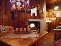 Vakantiehuis 1406768 voor 4 personen in Bad Vigaun