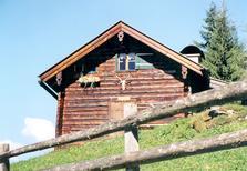 Ferienhaus 1406774 für 5 Personen in Bucheben