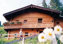 Ferienhaus 1406788 für 4 Personen in Lend