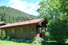 Ferienhaus 1406789 für 4 Personen in Forstau