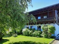 Maison de vacances 1406792 pour 24 personnes , Goldegg