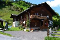 Holiday home 1406795 for 10 persons in Großarl
