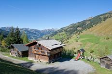 Ferienhaus 1406797 für 12 Personen in Großarl