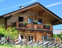 Holiday home 1406798 for 10 persons in Großarl