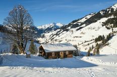 Ferienhaus 1406799 für 5 Personen in Großarl