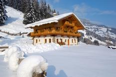 Holiday home 1406801 for 12 persons in Großarl