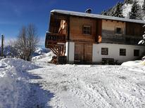 Villa 1406804 per 6 persone in Großarl