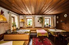 Ferienhaus 1406810 für 25 Personen in Leogang