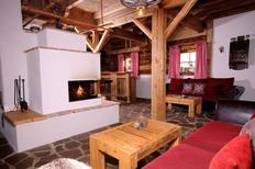 Maison de vacances 1406815 pour 12 personnes , Muehlbach Am Hochkoenig