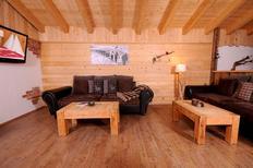Maison de vacances 1406817 pour 12 personnes , Muehlbach Am Hochkoenig