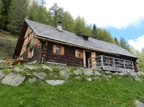 Ferienhaus 1406825 für 8 Personen in Ramingstein
