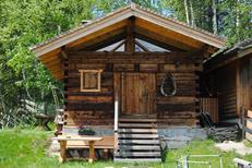 Vakantiehuis 1406827 voor 2 personen in Rauris