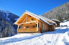 Vakantiehuis 1406839 voor 8 personen in Sankt Martin am Tennengebirge