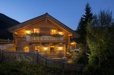 Vakantiehuis 1406840 voor 8 personen in Sankt Martin am Tennengebirge