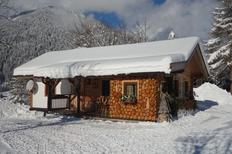 Ferienhaus 1406841 für 6 Personen in Sankt Martin am Tennengebirge