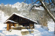 Vakantiehuis 1406852 voor 6 personen in Werfen