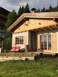 Holiday home 1406857 for 6 persons in Pill