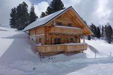 Holiday home 1406859 for 7 persons in Aich